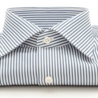 Battistoni Camicia
