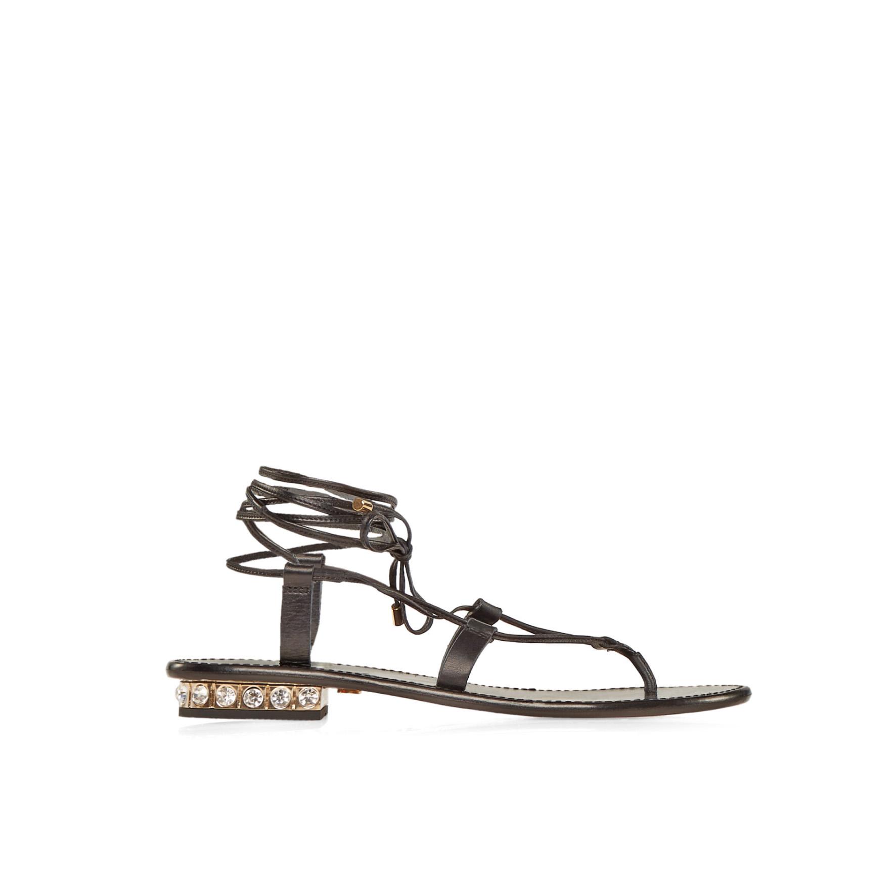Blumarine Shoes (1)