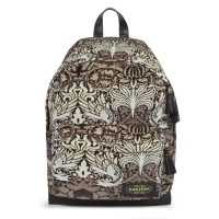 Eastpak con House of Hackney