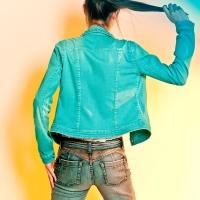 Marani Jeans