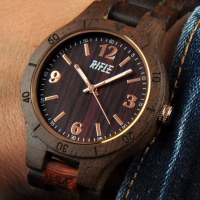 Rifle Watches