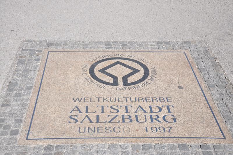 Salisburgo e Monaco di Baviera. On the road with Mazda CX-3 (2)