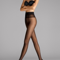 WOLFORD COMFORT CUT TIGHTS