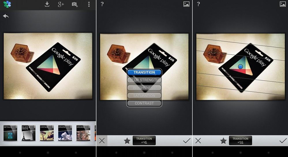 migliori app per ritoccare fotografie