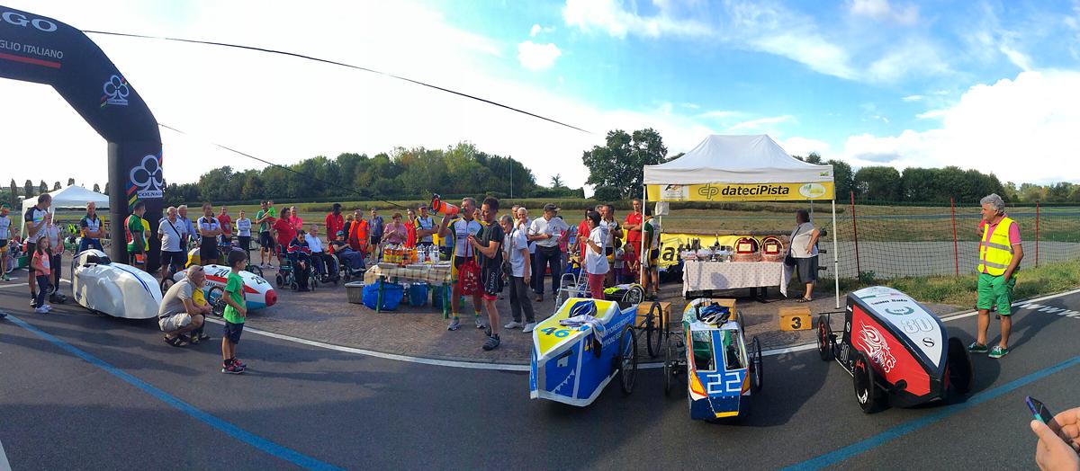 01-datecipista-formula-1-pedali-parco-nord