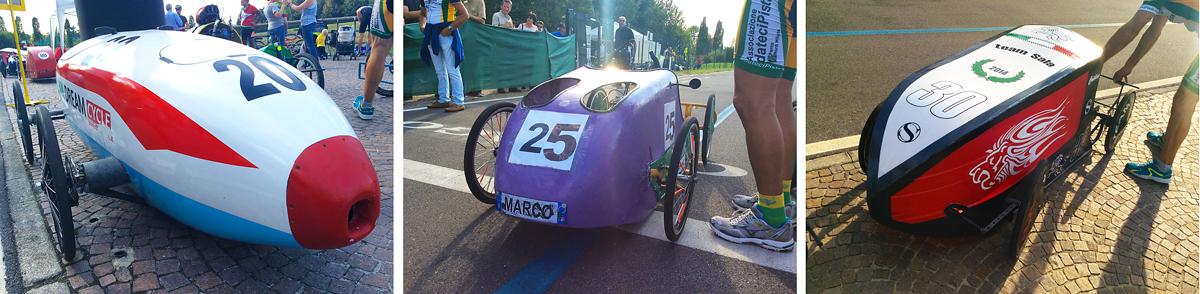 03-datecipista-formula-1-pedali-parco-nord