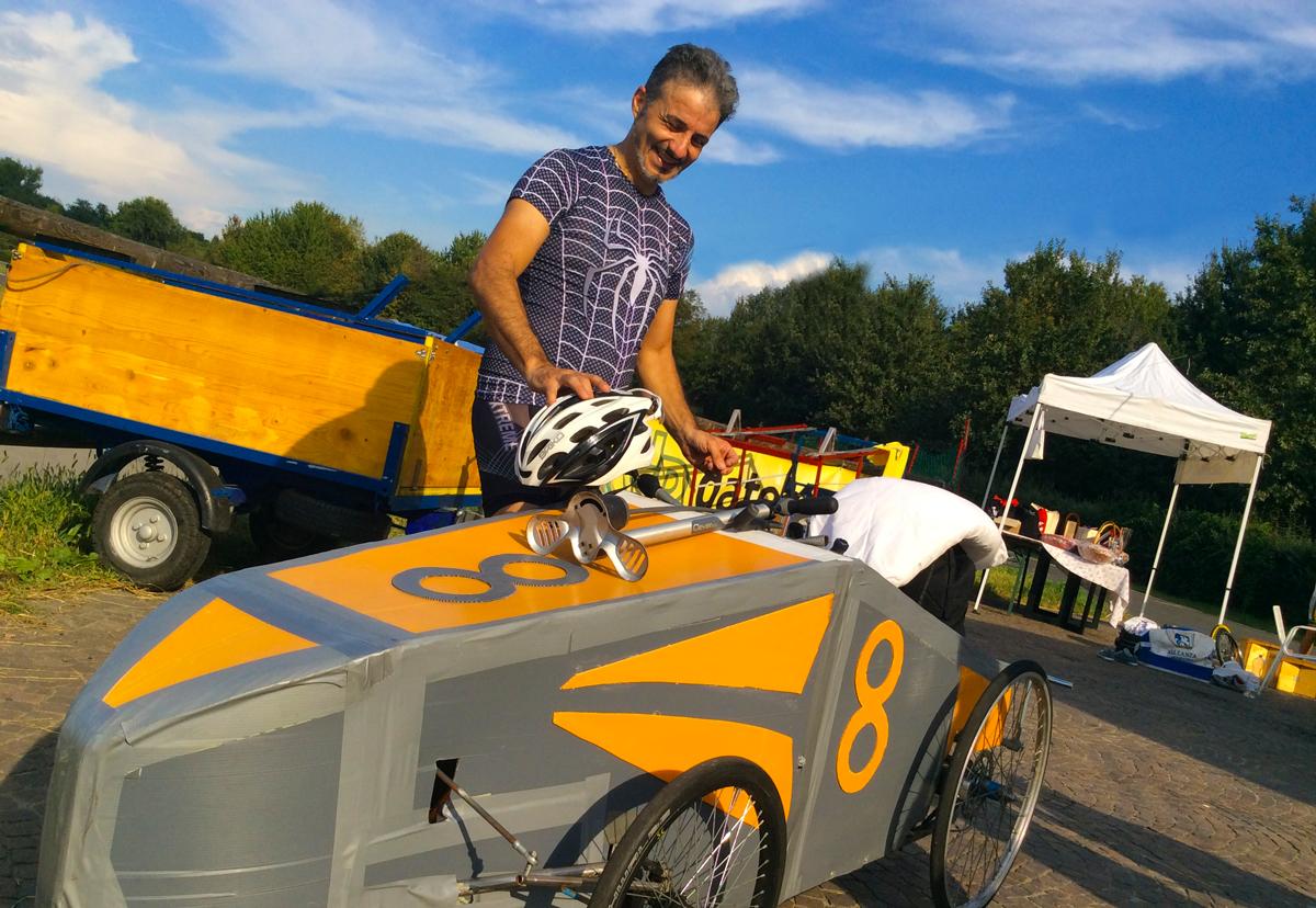 04-datecipista-formula-1-pedali-parco-nord