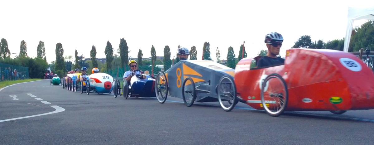 07-datecipista-formula-1-pedali-parco-nord