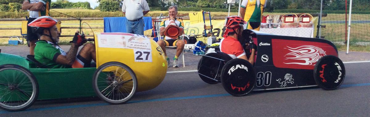 08-datecipista-formula-1-pedali-parco-nord