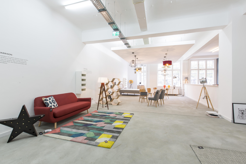 160727_Made_Showroom_Berlin_24