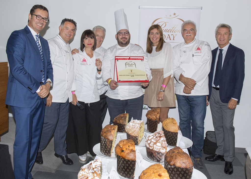 1st-g-zippo_vincitore-panettone-tradizionale_3