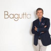 Bagutta_Mario Stefano Maran