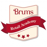 Brums Retail Academy