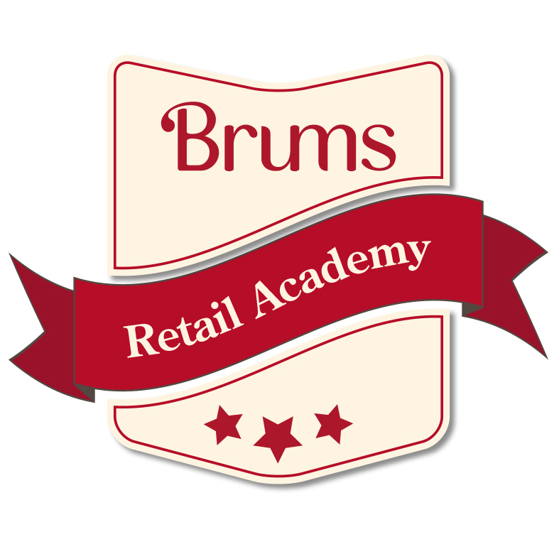 Brums Retail Academy