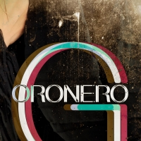 Oronero, Giorgia