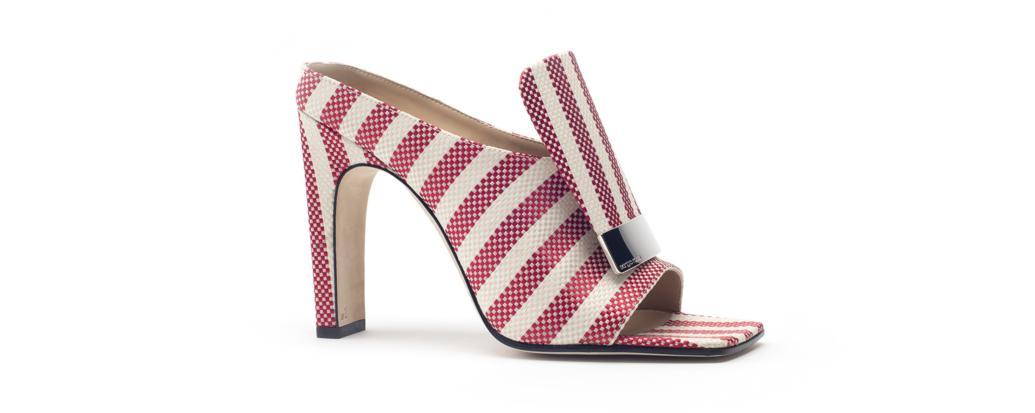 Sergio Rossi  nuova collezione pensata per il daywear  7cef4a2285c