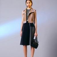 Versace Pre-Spring Collection 2017