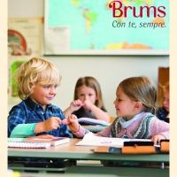 brums-campagna-pubblicitaria-quantotisenti-tv-cinema-stampa-mindshare-preca-brummel-3