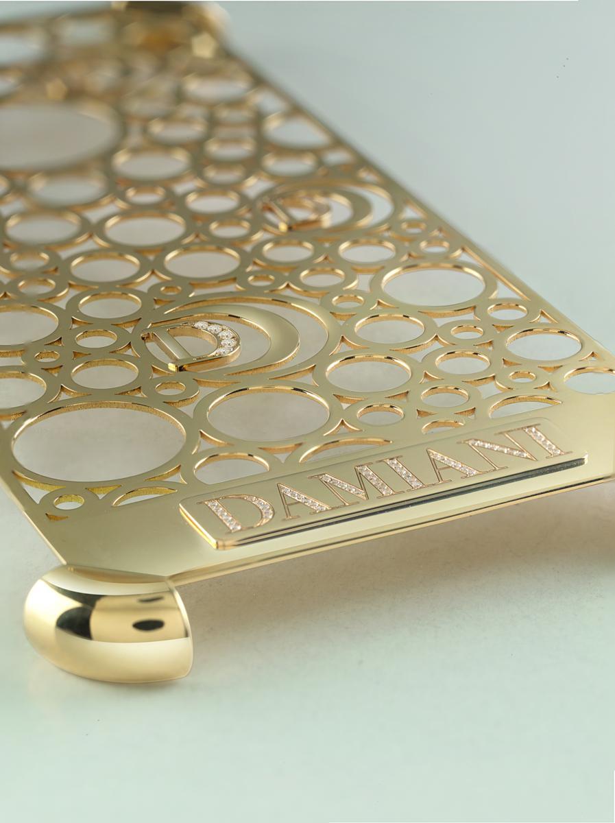 damiani-cover-iphone-3