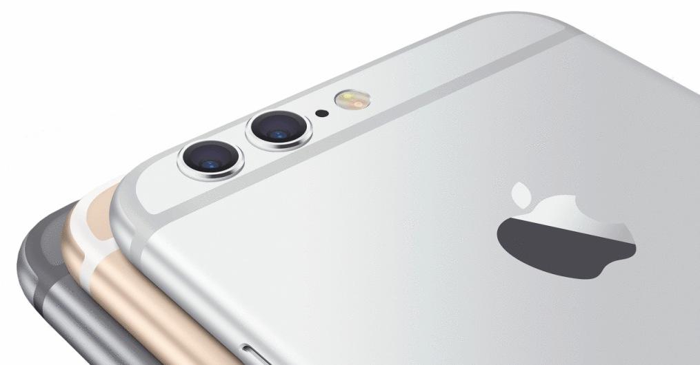 iphone 8 come sarà