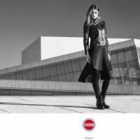 Colmar Originals Fall-Winter 2016-17
