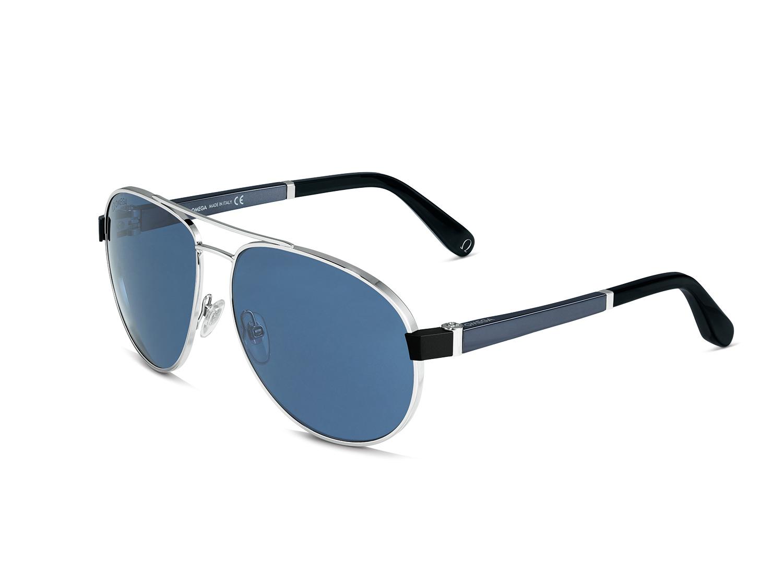 omega-eyewear-1