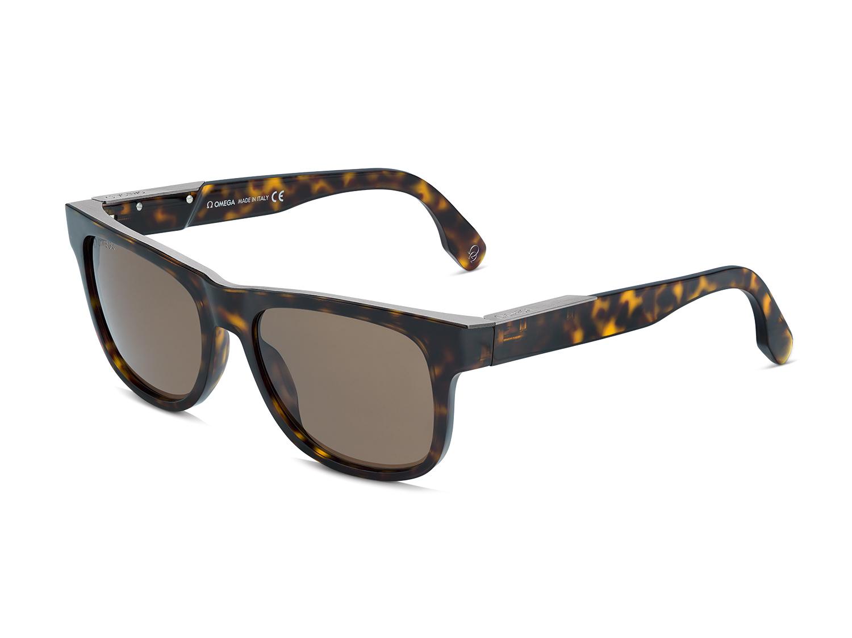 omega-eyewear-2