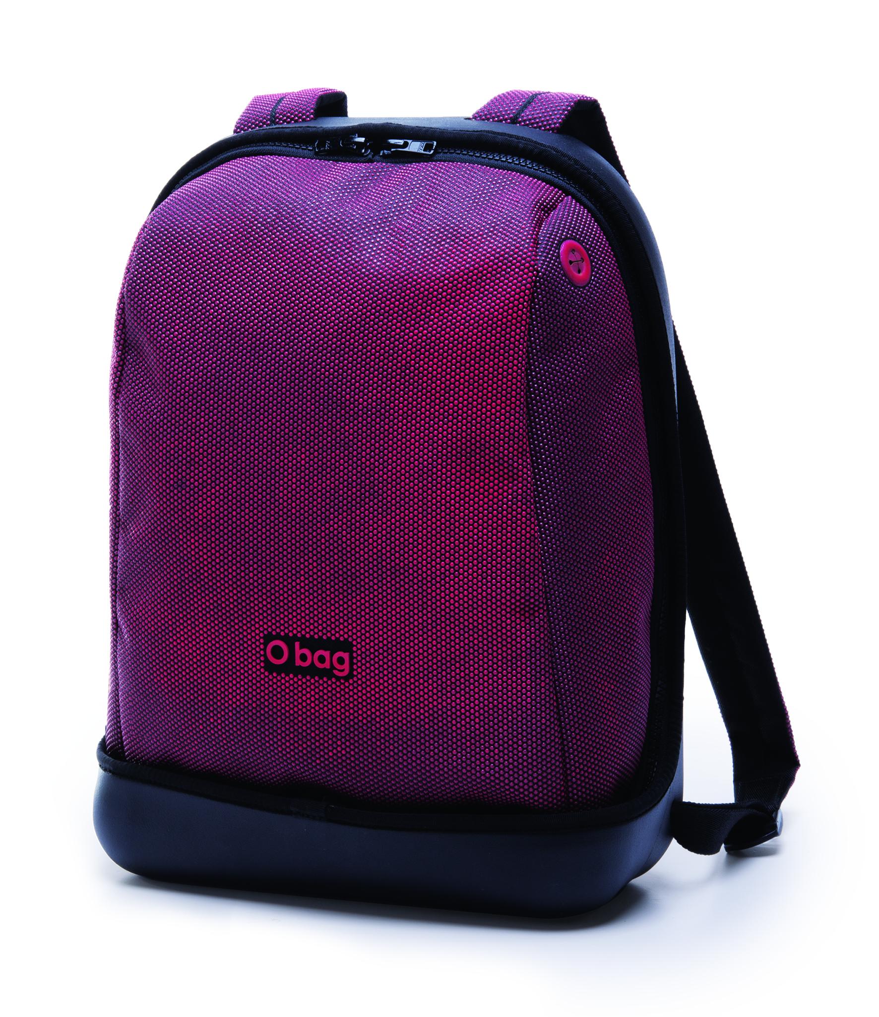 one-mipel_o-bag