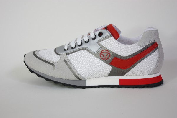 momodesign-scarpe-2
