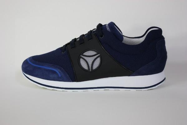 momodesign-scarpe-4