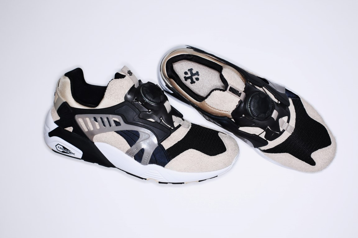 puma-x-kicks-lab-disc-blaze-desert-trooper