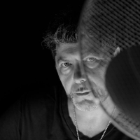 Pioneer Pro Audio Party - Claudio Coccoluto dj set