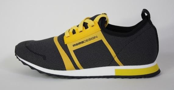 Sneaker Momodesign Primavera-Estate 2017