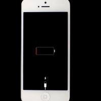 iphone si spegne con batteria carica