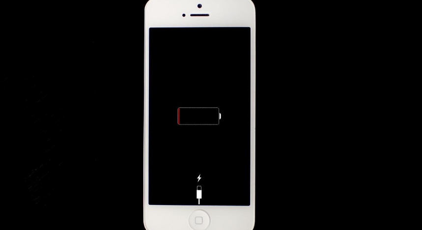 iphone 5s batteria si
