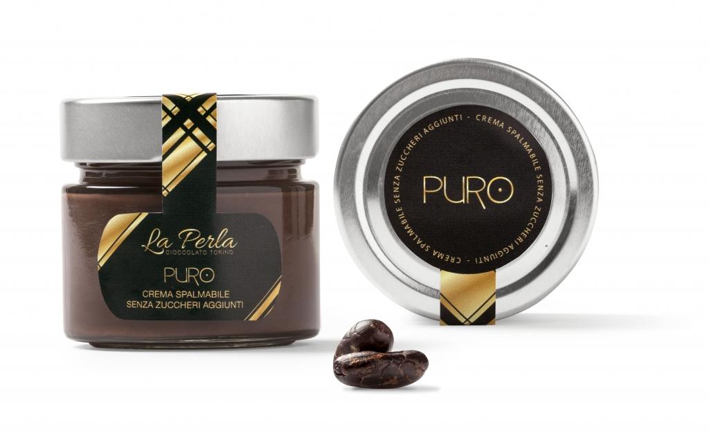 112740_la-perla-di-torino_crema-puro