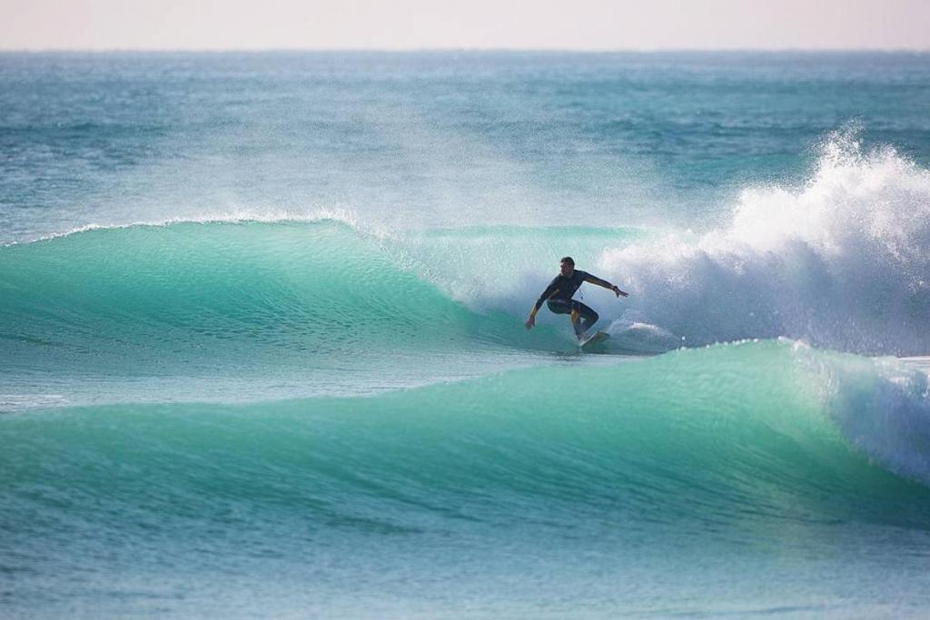 Filippo Orso - surf