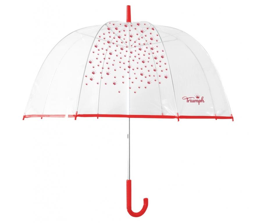 Triumph ombrello