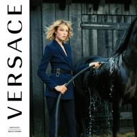 Versace collezione Primavera-Estate 2017