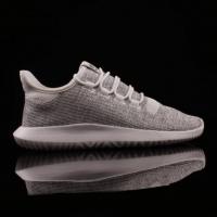 adidas Originals arrivano le nuove sneakers Tubular Shadow