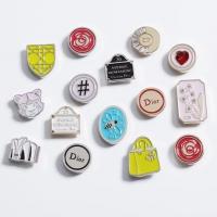 my lady dior bag pins customize