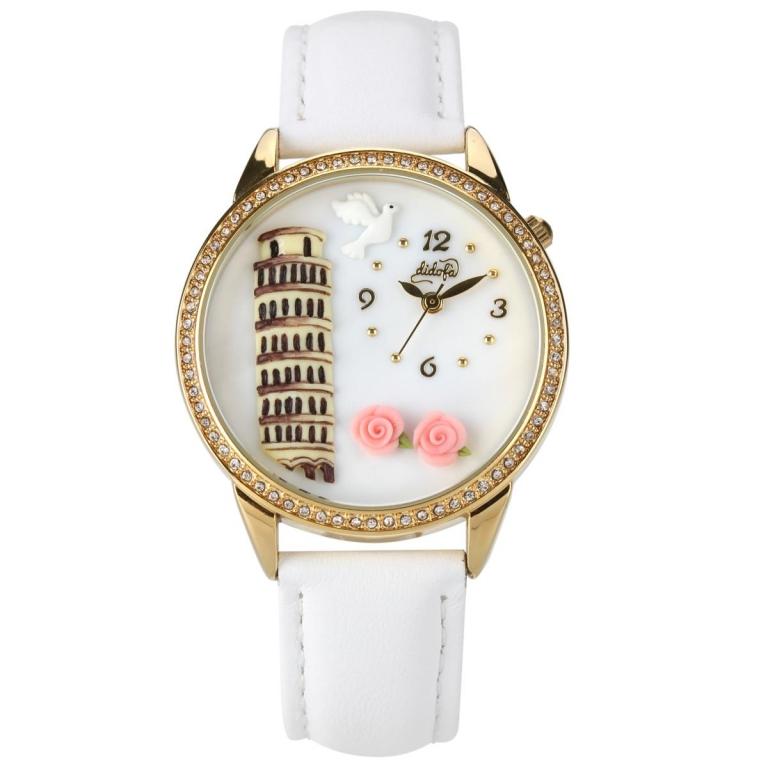 Didofà orologi