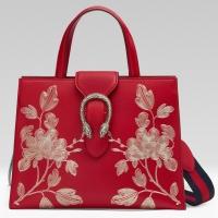 Gucci - collezione Chinese New Year