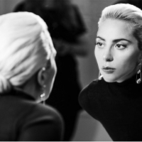 Lady Gaga per Tiffany & Co