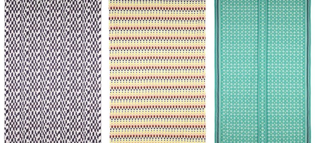 Q möte info Vänstra mattan lätta i det blå Meddelar TS när det är klart