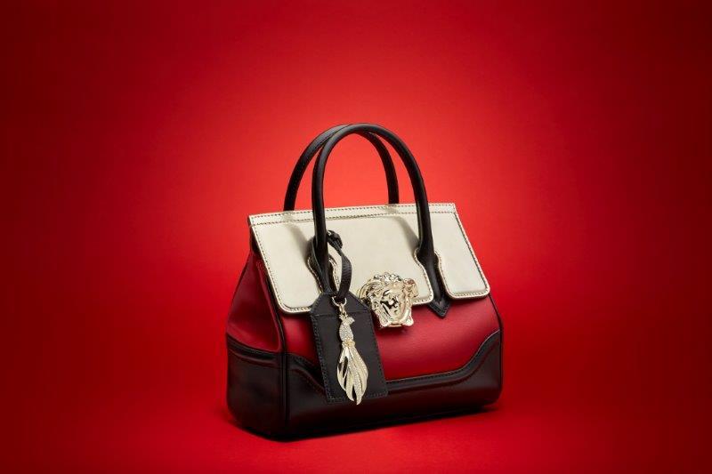 Versace - Chinese New Year