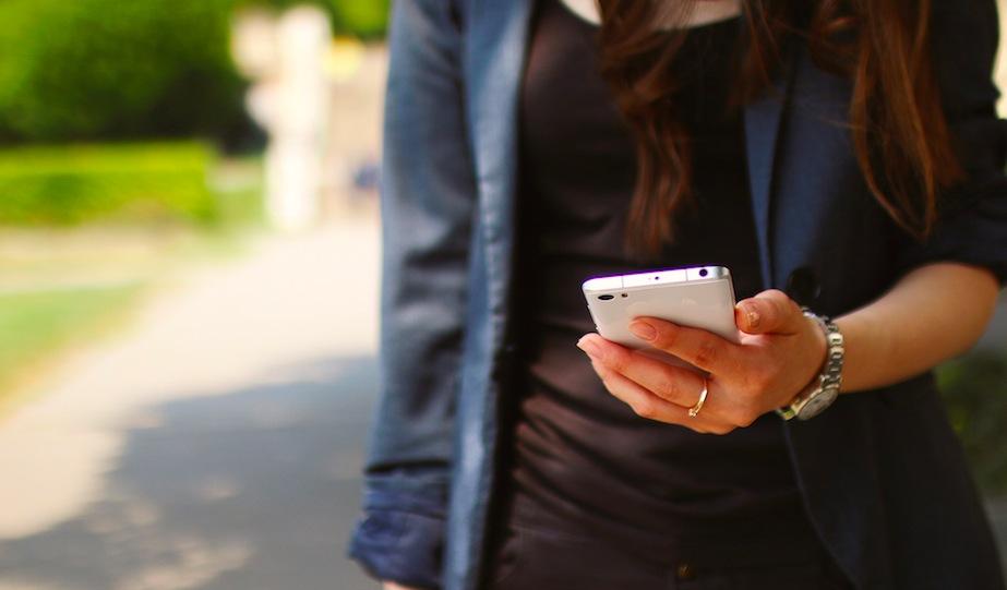 app per guadagnare soldi e omaggi