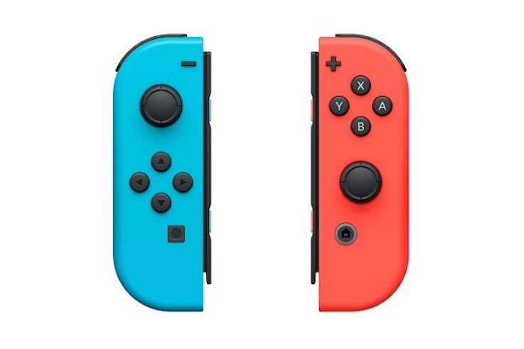 Nintendo Switch, quale è la data di uscita?