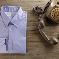 Camicia - Lanieri