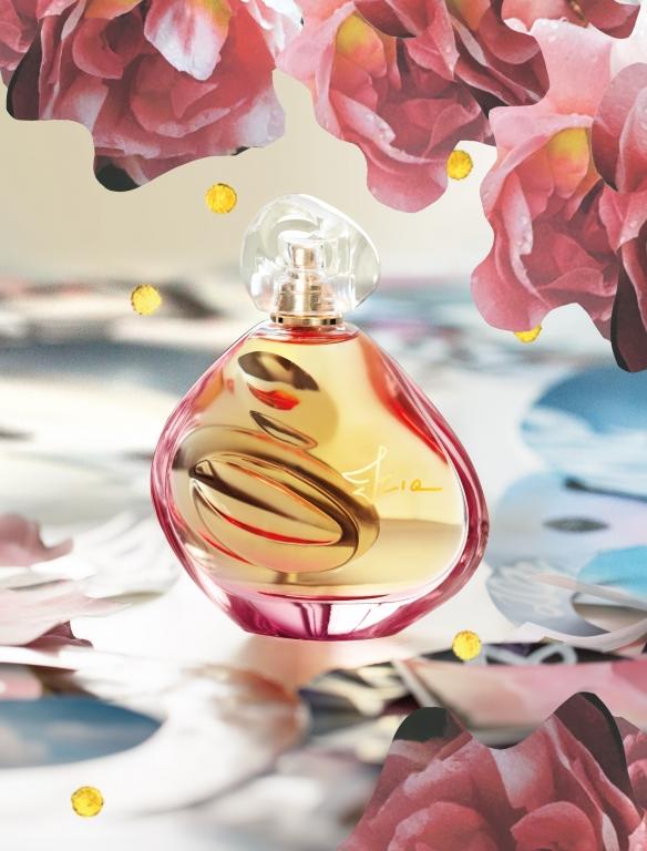Dolcissimo, il nuovo rossetto liquido matte | Fashion Times
